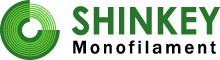 Shinkey Monofilament Enterprise Co., Ltd.
