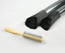 Anti-Static Bristle